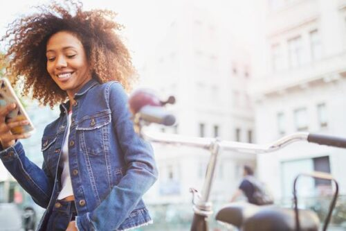 Bucket Lists, Boomers and More: The Travel Corporation Looks at Industry Trends